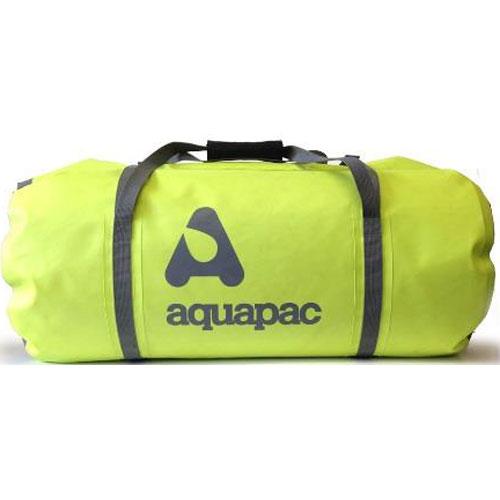 アクアパック トレイルプルーフ ダッフルバッグ (70L) 防水
