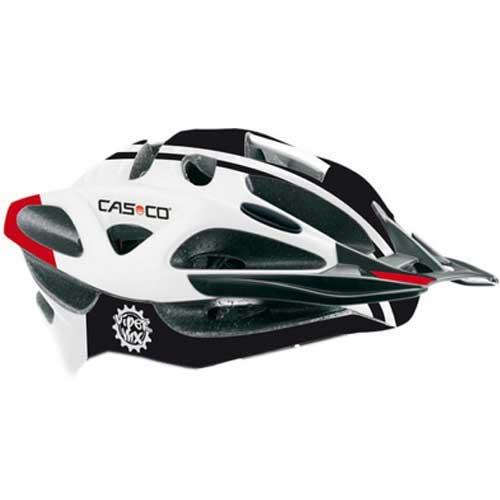 【ファッション通販】 カスコ VIPER カスコ MX MX COMP VIPER ヘルメット チンガード無, 輸入洋食器の専門店イデール:f192e91e --- canoncity.azurewebsites.net
