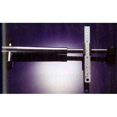 シマノ [TL-RD11]リアディレイラー台座修正工具 【自転車】【メンテナンス】【フレーム・フォーク・ヘッドセットツール】