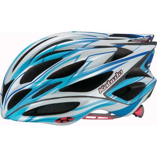 【超目玉】 OGKカブト ヘルメット モストロR OGKカブト ラックブルー ラックブルー ヘルメット, ドッグカフェハーズ:8e4eae4e --- canoncity.azurewebsites.net