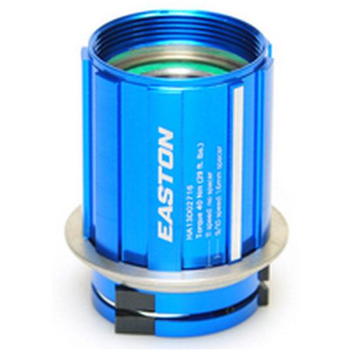 イーストン EASTON M1 ハブ用カセットボディ シマノ11S/スラム