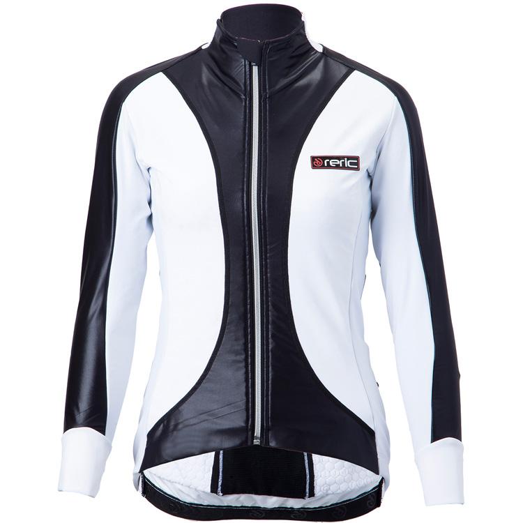 【現品特価】レリック レディース アルタイル ハイジャケット ホワイト