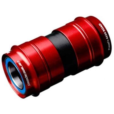 セラミックスピード Press-fit BB4625 カンパニョーロ用(COATED) BBキット