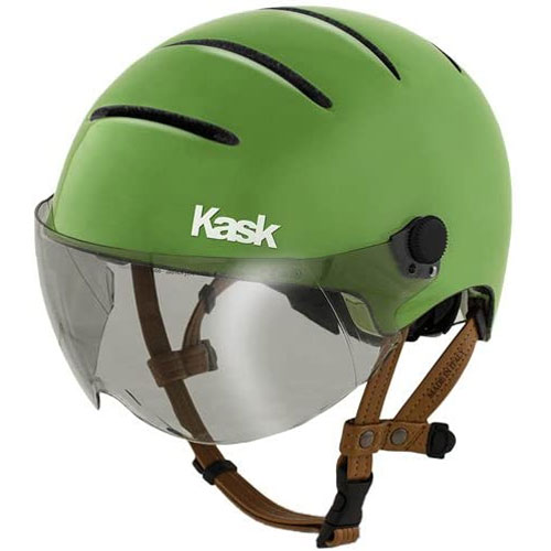 KASK LIFE STYLE サルビア ヘルメット