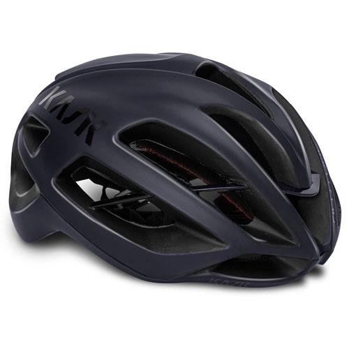 KASK PROTONE ブルーマット ヘルメット