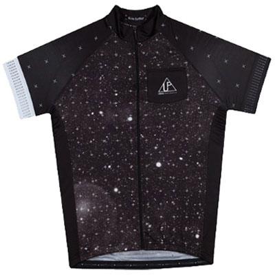【WC在庫処分】サンマルコ SPACE JERSEY セラ Selle San Marco