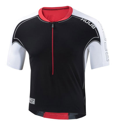 【現品特価】フーブ DS LONGCOURSE TRI TOP