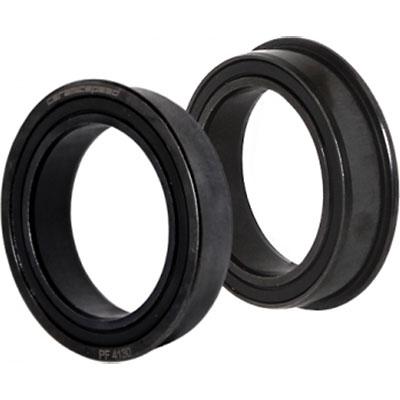 セラミックスピード PF4130 (BB86/30mm)