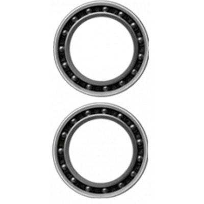 セラミックスピード Press-fit BB86 カンパUT 【COATED】【自転車】【ロードレーサーパーツ】