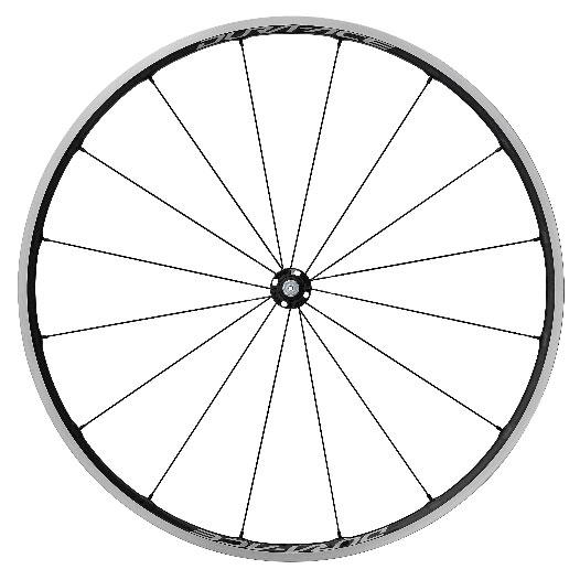 シマノ デュラエース WH-R9100-C24-CL クリンチャー 前のみ ホイールバック付属【自転車】【ロードレーサーパーツ】