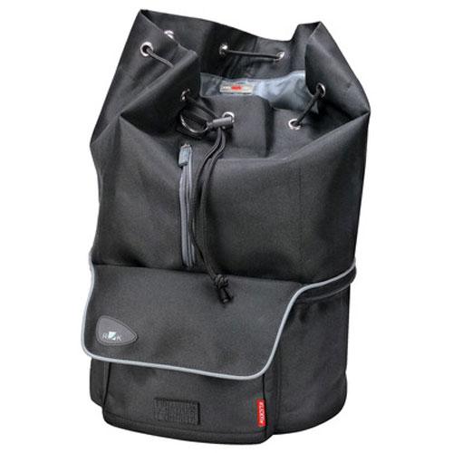 リクセンカウル マッチパック ファッション KM840 リアバッグ 【自転車】【バッグ】【リアバッグ】【リクセンカウル】