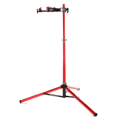 フィードバック PRO-ELITE WORK STAND FEEDBACK SPORTS