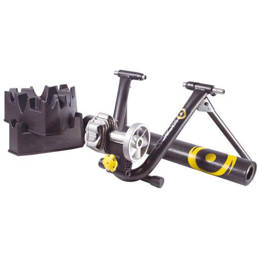 サイクルオプス フルード2 ウインタートレーニングキット