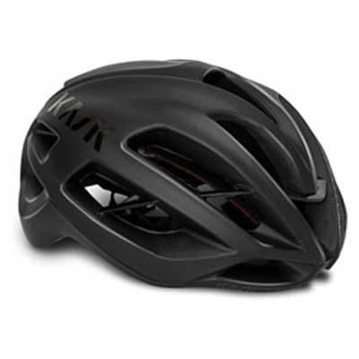 KASK PROTONE ブラックマット ヘルメット
