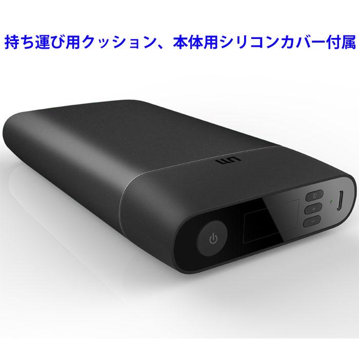 【代引無料】シマノ Y20W01000 TL-DH20 カイヘイコウグ [Y20W01000]