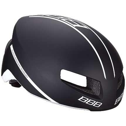 【高額売筋】 BBB ヘルメット BHE-08 ティトノス V2 BHE-08 マットブラック マットブラック ヘルメット, キタソウマグン:f14b0800 --- canoncity.azurewebsites.net