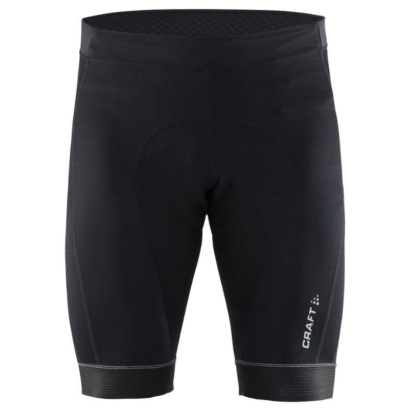 クラフト Verve Shorts Black