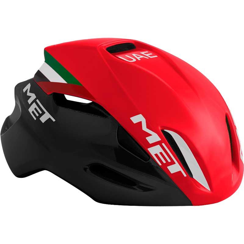 メット マンタ HES UAEアブダビ ヘルメット