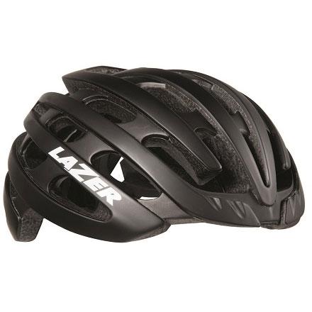 シマノレーザー Z1 マットブラック ヘルメット LAZER
