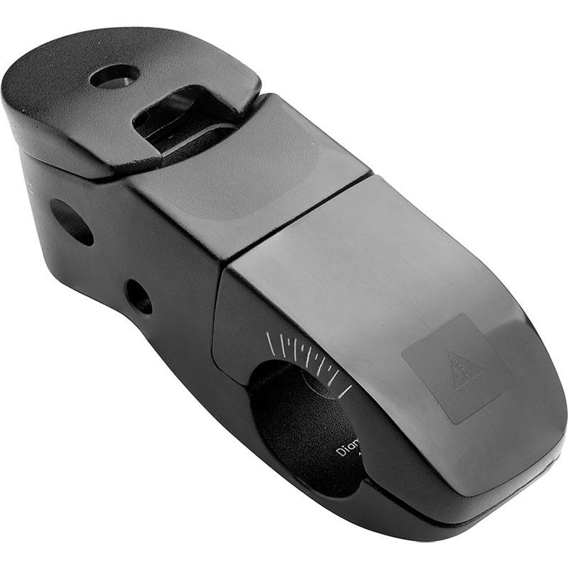 【特急】プロファイルデザイン AERIA アルティメイト シュレッドレスステム 31.8mm