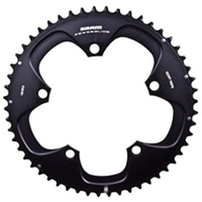 スラム POWERGLIDE Chain Ring 130-53T 10S