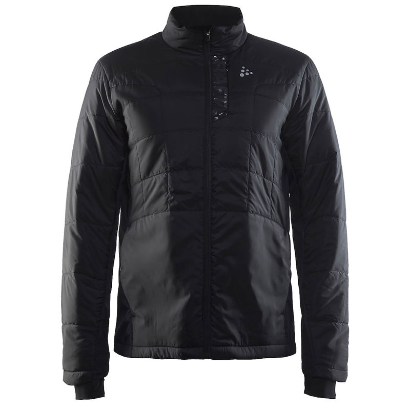 クラフト Protect Jacket ブラック