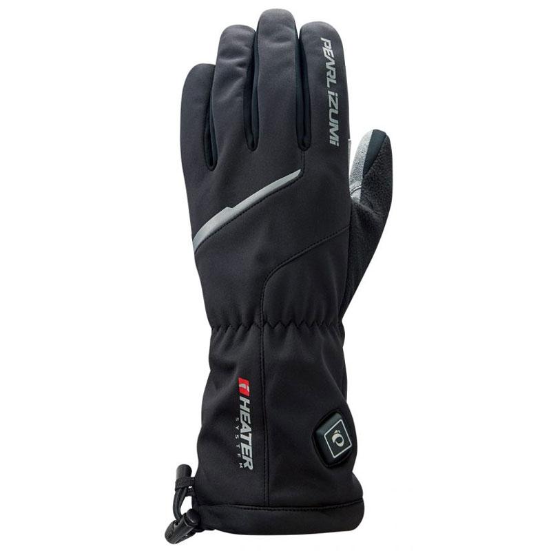 ルイスガーナー Louis Garneau メンズ サイクリング グローブ【Mondo Sprint Gloves】Asphalt