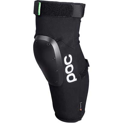 POC Joint VPD 2.0 DH Long Knee(ジョイント VPD 2.0 DH ロング ニー) Uranium Black
