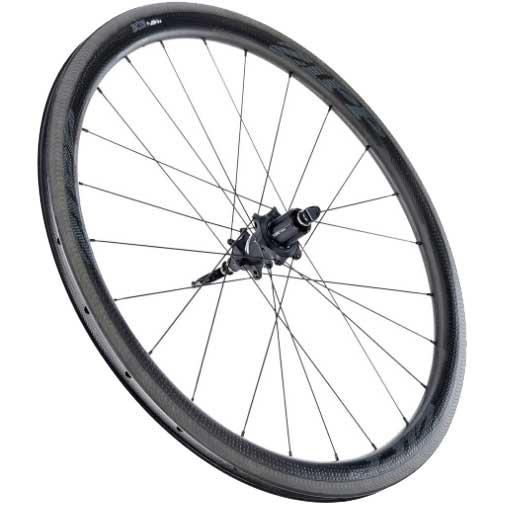 ZIPP 303 NSW クリンチャー シマノ/スラム用 後のみ【自転車】【ロードレーサーパーツ】