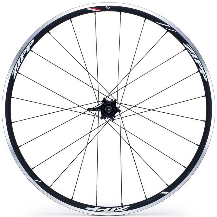 ZIPP 30 Course クリンチャー シマノ/スラム用 後のみ【自転車】【ロードレーサーパーツ】