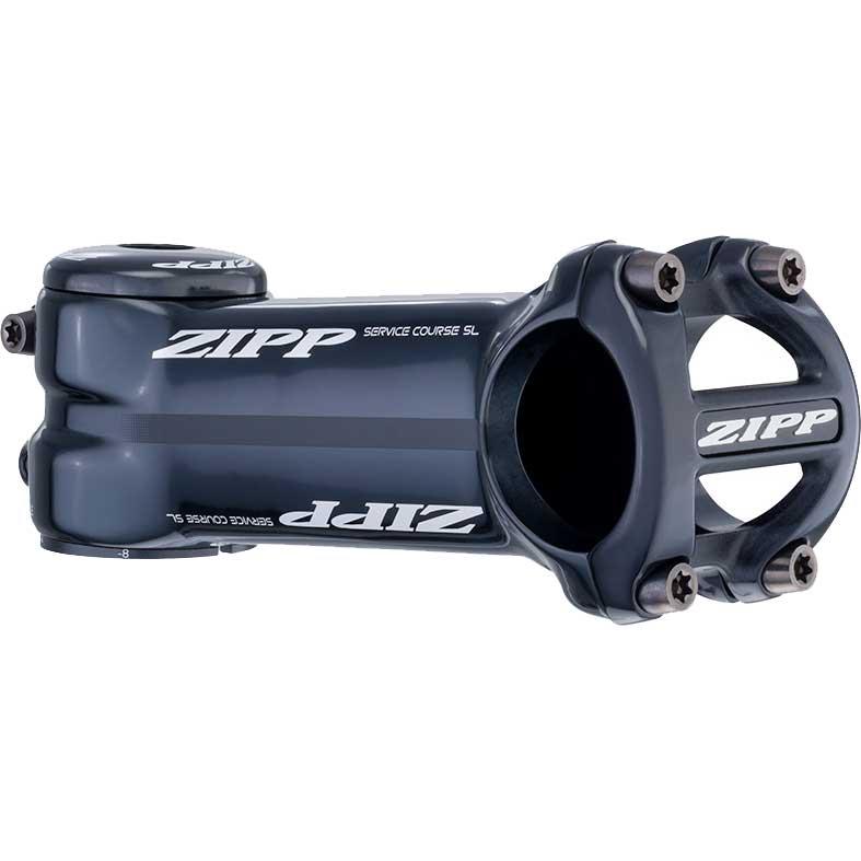 ZIPP サービスコース SL-OS ステム 31.8mm