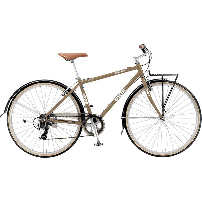 Vintage KITAGAWA SPOKE BELL WORKS Made In JAPAN  Bicycle one NOS Fork Bell