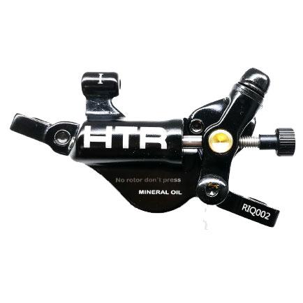 HTR ハイブリッド ハイドロリック ディスクブレーキ TYPE1(1台分)