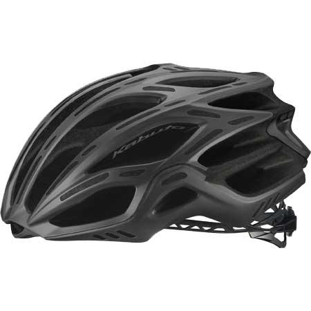 【あす楽】OGKカブト フレアー マットブラック ヘルメット