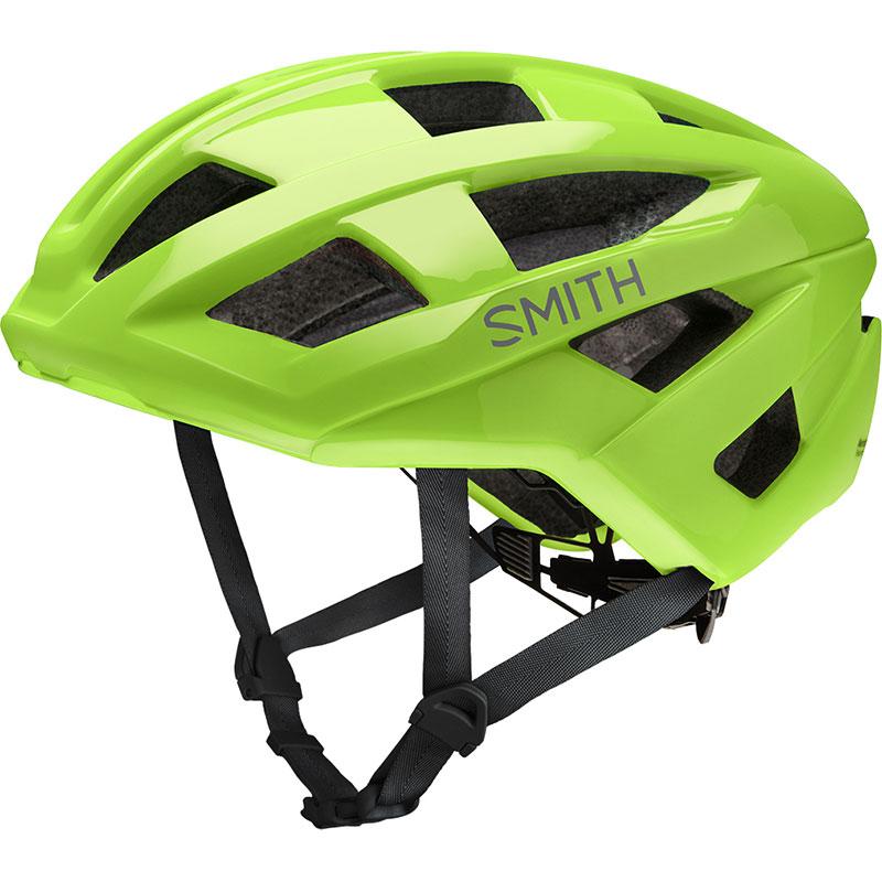 【急行】スミス PORTAL ACIDヘルメット SMITH