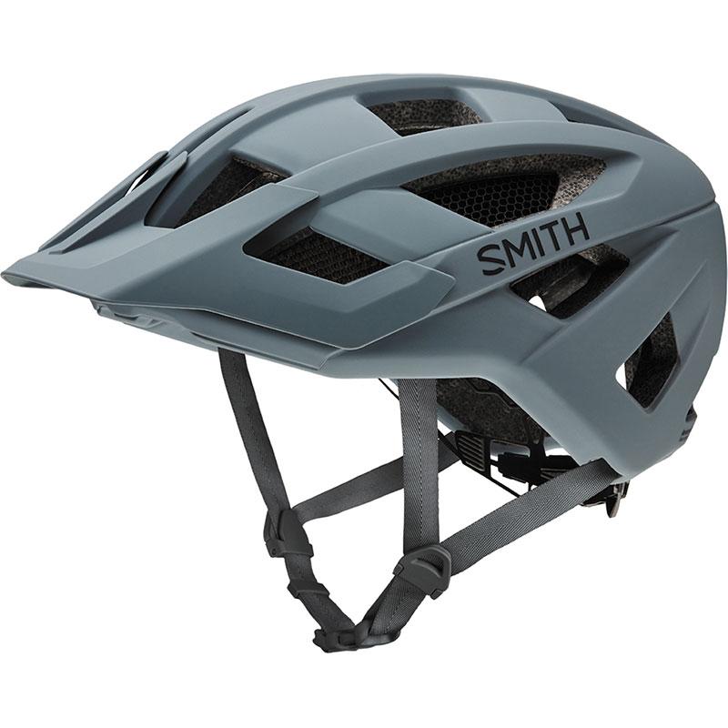 スミス ROVER MATTE CHARCOALヘルメット SMITH