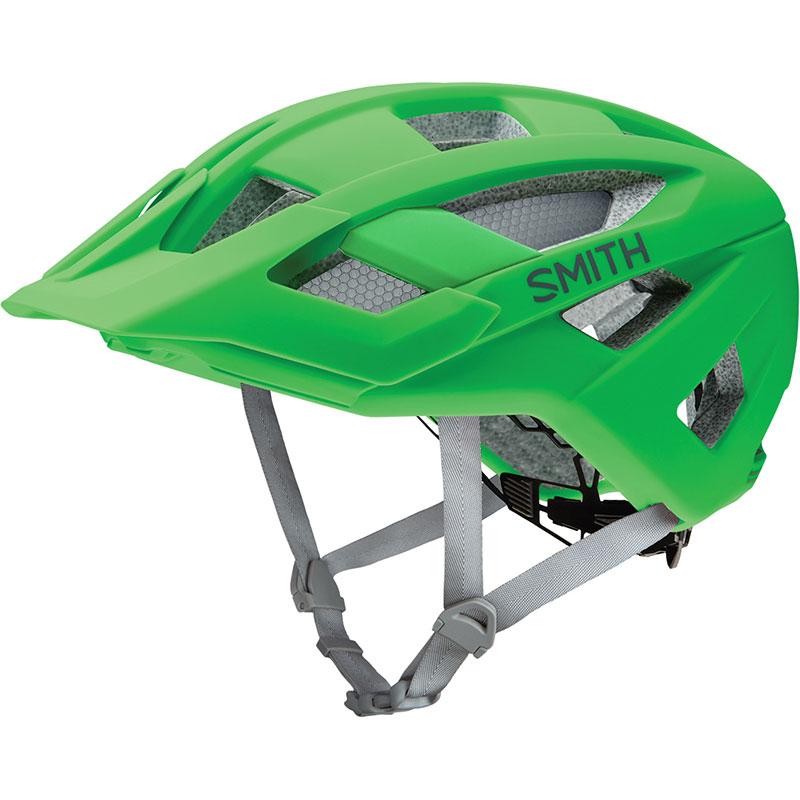 【急行】スミス ROVER MATTE REACTORヘルメット SMITH