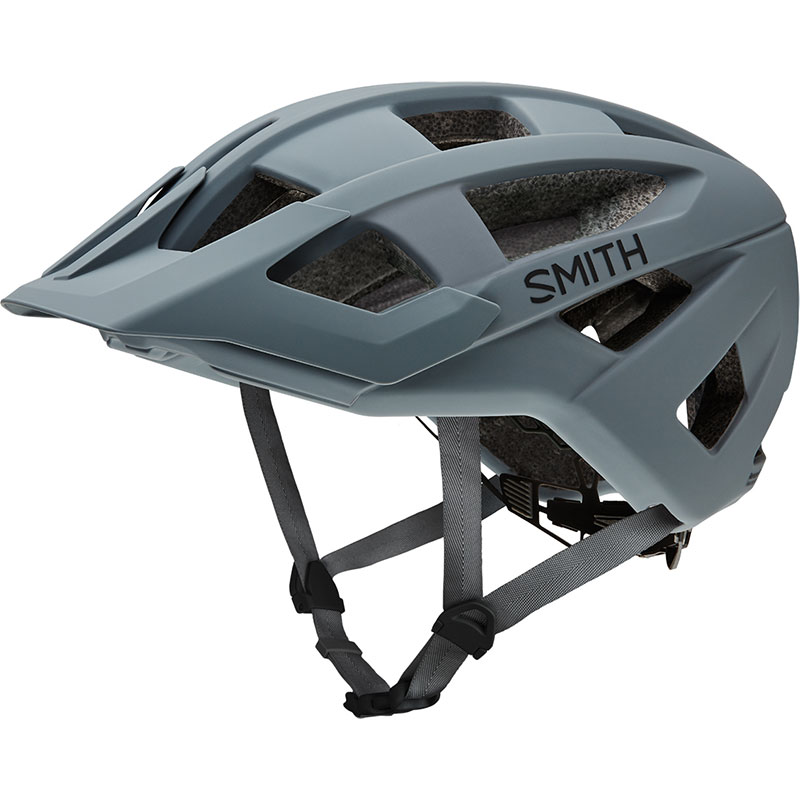 スミス VENTURE MATTE CHARCOALヘルメット SMITH
