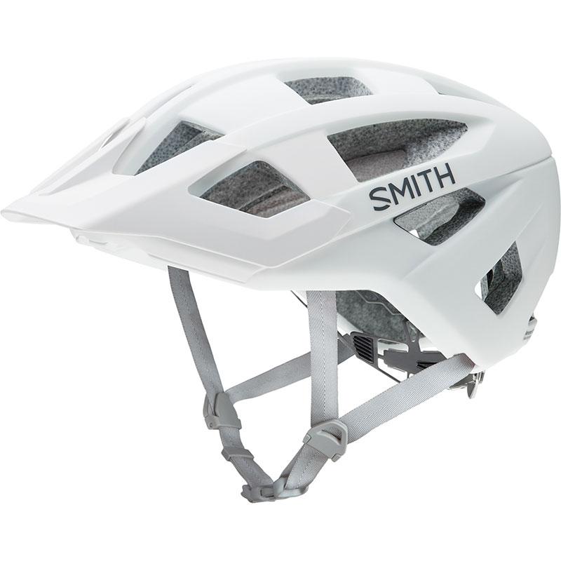スミス VENTURE MATTE WHITEヘルメット SMITH