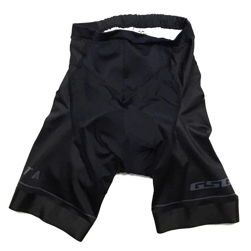 セブンイタリア Neo Cobra Shorts ブラック