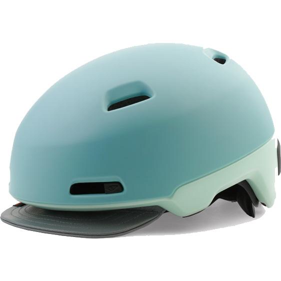 ジロ SUTTON マットミント/フロスト ヘルメット