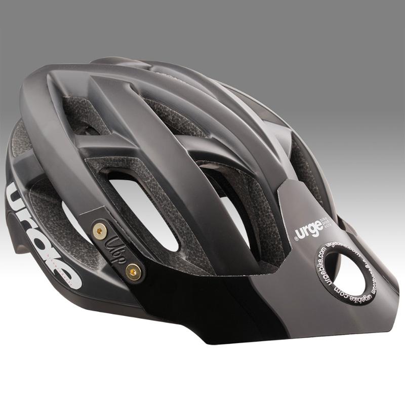 アージュ SERIALL(シリオール) マットブラック (ブラックバイザー) ヘルメット
