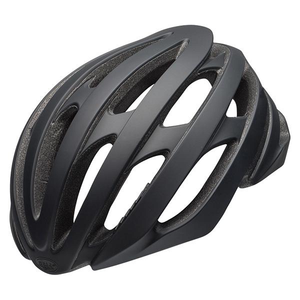 ベル ストラータス MIPS マットブラック ヘルメット