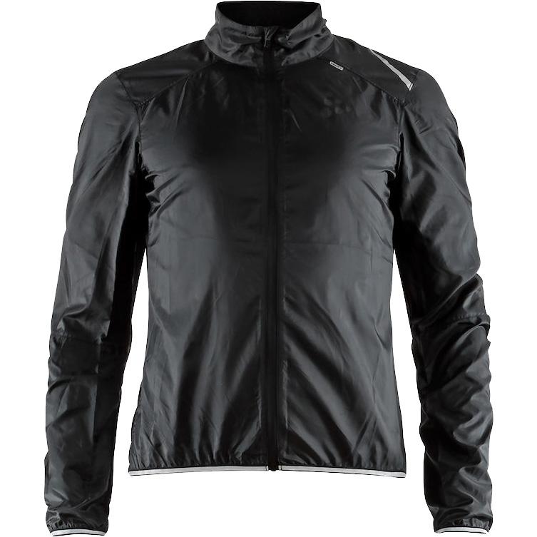 クラフト Lithe Jacket M ブラック