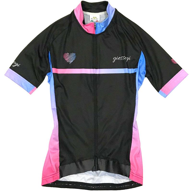 【18%OFF】 GSG RG-X RG-X GSG Jersey Lady Jersey ブラック, スポーツサービスジム:20b10c96 --- canoncity.azurewebsites.net