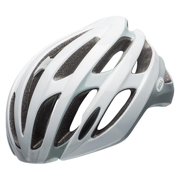 【感謝価格】 ベル ヘルメット ファルコン MIPS MIPS ファルコン マットホワイトスモーク ヘルメット, 東串良町:bc0e1e70 --- supercanaltv.zonalivresh.dominiotemporario.com