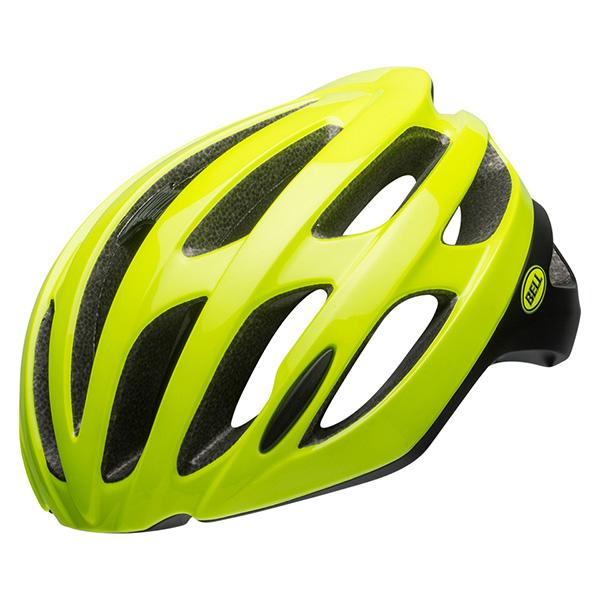 ベル ファルコン MIPS マットレティーナシアーブラック ヘルメット