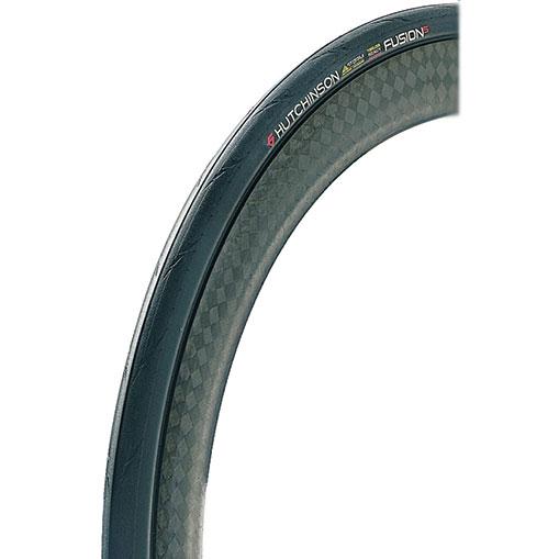 ハッチンソン フュージョン5 パフォーマンス イレブンストーム TT クリンチャー 700C(622)