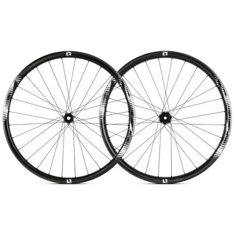レイノルズ WS 29 TR309 チューブレス/クリンチャー シマノ/スラム用 前後セット【自転車】【ロードレーサーパーツ】