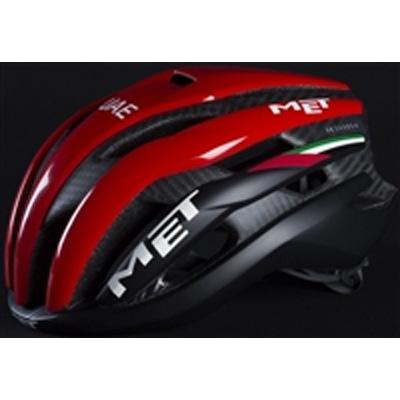 メット トレンタ 3K カーボン UAE emirates 2018 ヘルメット